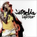 Artist: Jamelia Song: Superstar