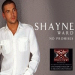 Artist: Shayne Ward Song: No Promises
